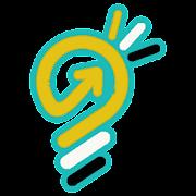 Smart Updates - For CSP, Blogs, Videos & Tutorials
