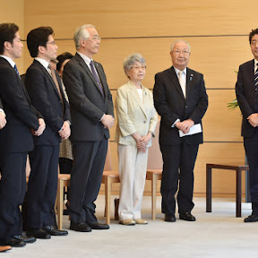 有田芳生、「安倍政権、成果はゼロ」と北朝鮮拉致問題に絡めて与党批判もツッコミの嵐「野党より何倍もマシ」