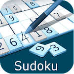 Sudoku Classic 2019 - Best Game Puzzle 1.0.27