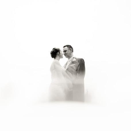 Wedding photographer Gavin Power (gjpphoto). Photo of 05.03.2018