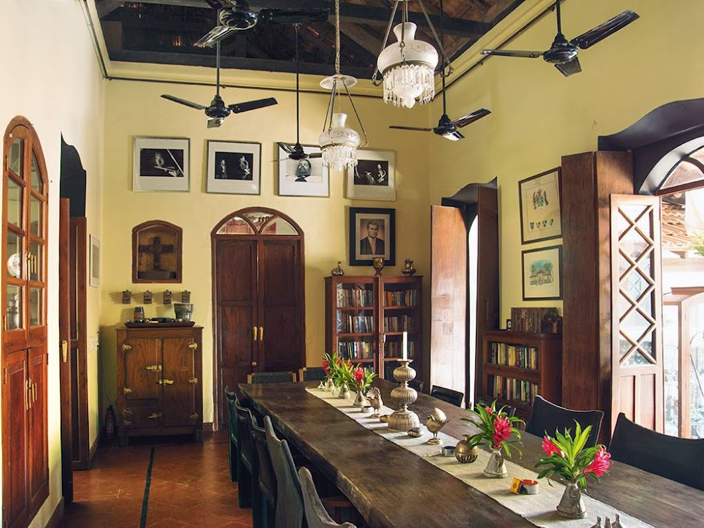 luxury-homestay-goa-Colonial-Stay-image