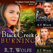 The Black Creek Series