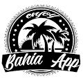 BAHIA APP
