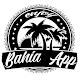 BAHIA APP (app)