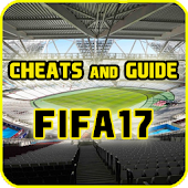Guide and tips for Fifa17