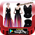 ❤️ 500+ African Print Dress Fashion ❤️ file APK for Gaming PC/PS3/PS4 Smart TV