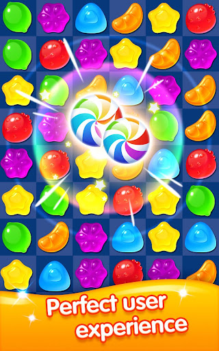 Candy Break Bomb 1.4.3155 screenshots 13