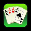 Pick A Pair Poker icon