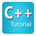 C++ Tutorial apk
