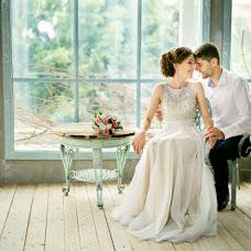 Wedding photographer Taras Novickiy (novitsky). Photo of 13.06.2016
