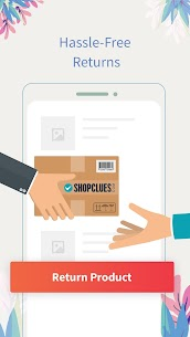 ShopClues: Online Shopping App Download For Android and iPhone 6