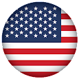 Logo Quiz USA - Fun Quizzes