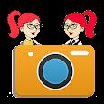Twin Camera apk
