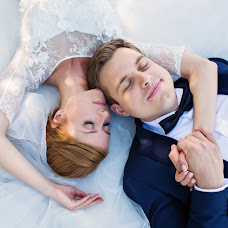 Wedding photographer Anastassia Gunovska (anastassiagunov). Photo of 29.08.2015