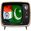 Indo Pak Live Cricket Channels icon