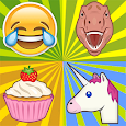 Quiz the Emoji apk