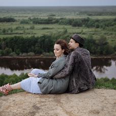 Wedding photographer Yana Aleksandrova (Aleks). Photo of 03.06.2018