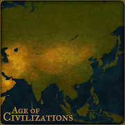 Age of Civilizations Asia
