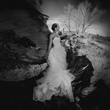 Φωτογράφος γάμων Ivan Kachanov (ivan). Φωτογραφία: 26.05.2014