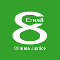 Climate Justice icon