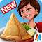 Cooking Game: Masala Express file APK for Gaming PC/PS3/PS4 Smart TV