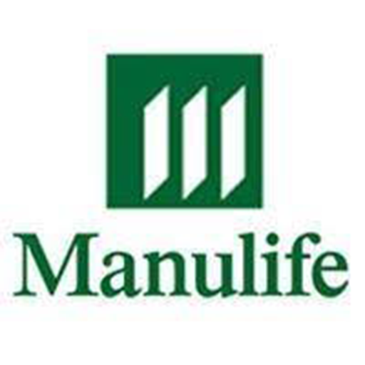 bao hiem manulife tnk (app)