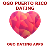 Puerto Rico Dating Site - OGO