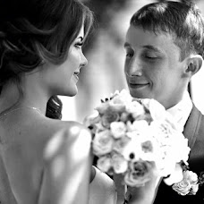 Wedding photographer Alena Grebeneva (Grebeneva56). Photo of 31.05.2015
