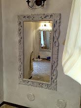 Photo: 4R di REDOLFI - Casa dei Sogni