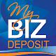 Download My BIZ Deposit For PC Windows and Mac