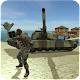 Army Car Driver Download for PC Windows 10/8/7
