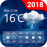 Weather 3.0 (Ad-Free)