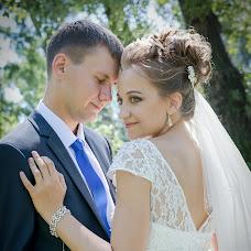 Wedding photographer Sergey Giviryak (kazrum). Photo of 05.08.2017