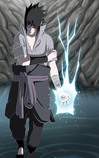 sasuke wallpaper apk download apkpure co