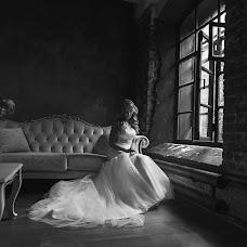 Wedding photographer Anastasia Khaustova-Aulbach (antanta). Photo of 25.08.2015