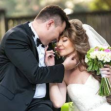 Wedding photographer Askhat Baymuratov (OskarBay). Photo of 20.08.2015