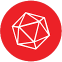 Loot for D&D Next+ [Pt-Br] icon