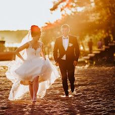 Wedding photographer Alessandro Morbidelli (moko). Photo of 06.06.2017