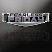 KARK Fearless Friday