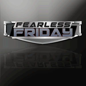 KARK Fearless Friday - Android Apps on Google Play