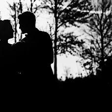 Свадебный фотограф Дамир Кужумов (kuzda). Фотография от 16.01.2019