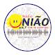 União FM - Goiatuba-GO Download on Windows