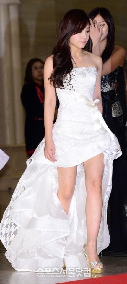 eunji dress 11