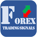 BlueCops Forex icon