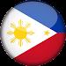 Philippine Business News Icon