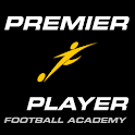 PremierPlayerFootballAcademy icon