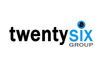 TwentySix Group