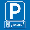 EMT Parking