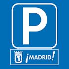 EMT Parking icon