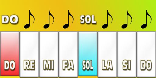 玩音樂App|Play Piano免費|APP試玩